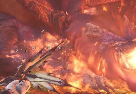 How to Beat - Teostra 3.png