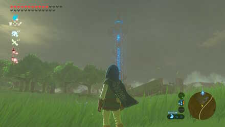 Sheikah Tower.jpg