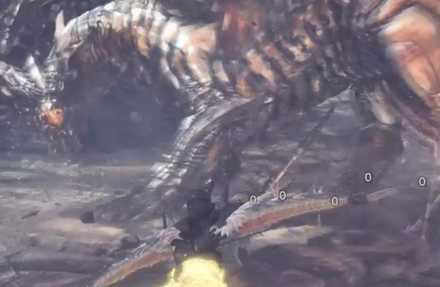 How to Beat - Kushala Daora 1.png
