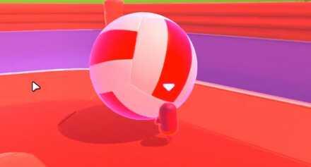 Guarding the Ball.JPG