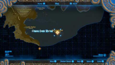 Chaas Qeta Shrine map.jpg
