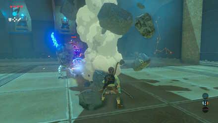 Destroyed pillar.jpg