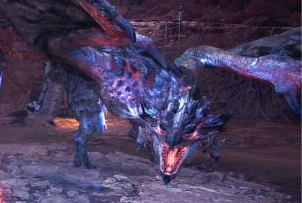 How to Beat - Silver Rathalos  1-2.png