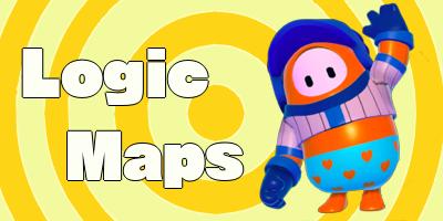 Logic Maps.png