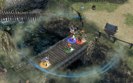Multiplayer Screenshot.jpg