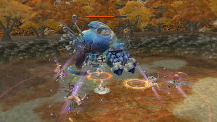 Multiplayer Screenshot 2.jpg