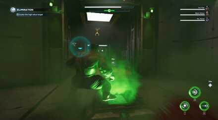 Avengers Code Green Chest 1.JPG