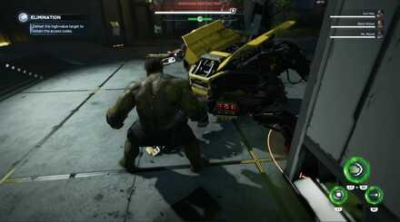 Avengers Code Green Blitz 1.JPG