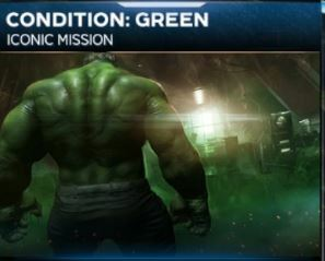 Avengers Condition Green Walkthrough and Chest Locations.JPG