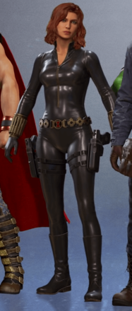 Avengers Legacy Outfit Black Widow.png