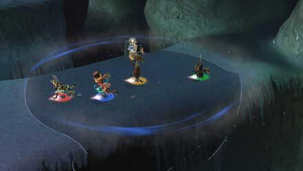 Four Player Multiplayer.jpg