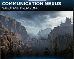Communication Nexus Walkthrough and Chest Locations.JPG