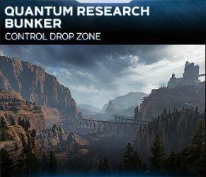 Avengers Quantum Research Bunker Walkthrough.JPG