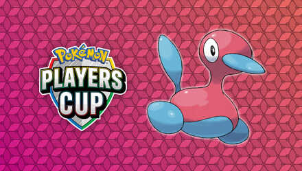 players-cup-porygon2-distribution-169.jpg