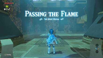 Passing the Flame.jpg
