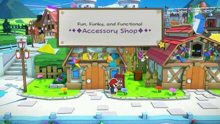 Unlocking Toad Town Shop - Fun Funky and Functional Accessory Shop.png