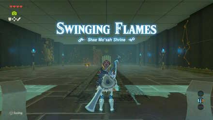 Swinging Flames.jpg