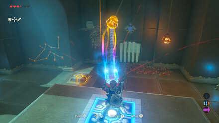 Grabbing a lantern.jpg