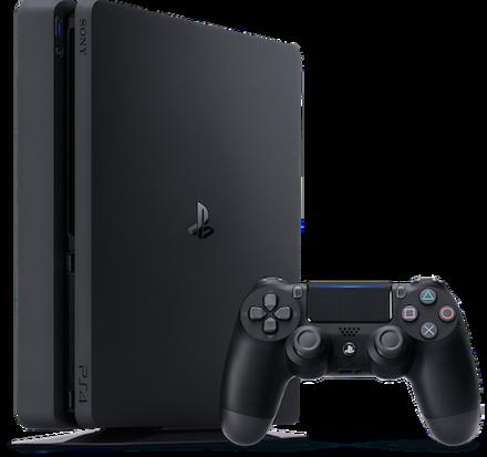 PlayStation 4.png