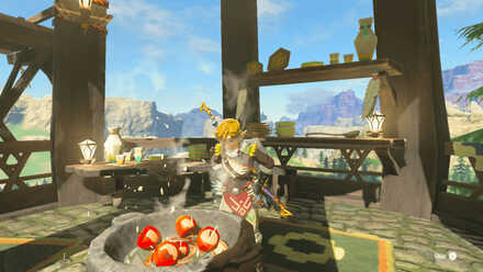 Breath of the Wild - Simmered Fruit 2.jpg