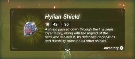 Hylian Shield.jpg