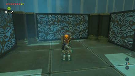 Shora Hah Shrine chest 6.jpg