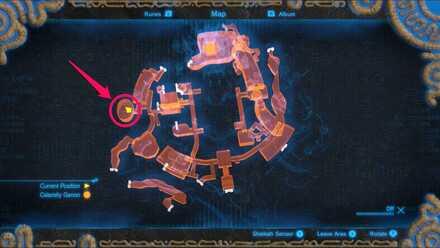 Hyrule Castle Lockup Map (2).jpg