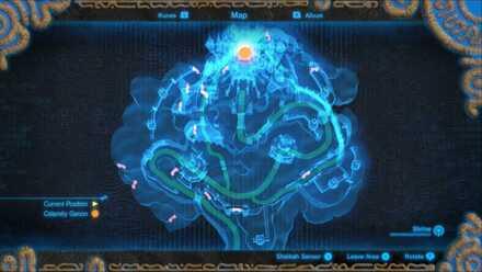 Hyrule Castle Map.jpg