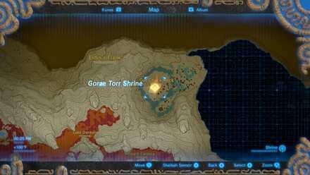Gorae Torr Shrine map.jpg