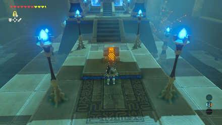 Gorae Torr Shrine chest 1.jpg