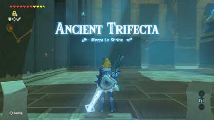 Ancient Trifecta.jpg