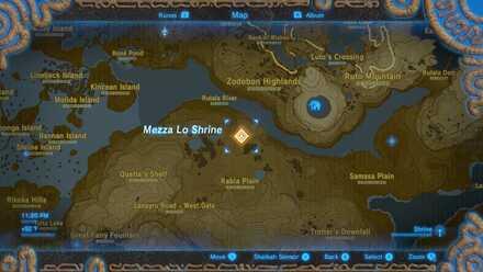 Mezza Lo Shrine map.jpg