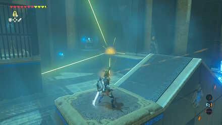 Stasis on laser.jpg