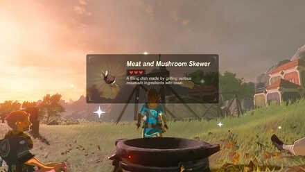 Basic Meat and Mushroom Skewer.jpg