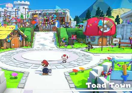 Center of Toad Town.png