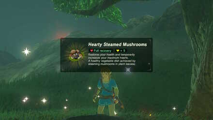 Hearty Steamed Mushrooms.jpg