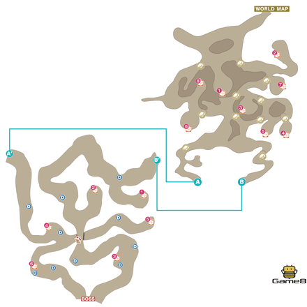 Mount Vellenge Map.png