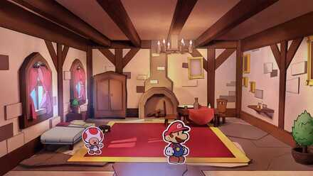 Art No. 8 Toad Town Home Interior.png