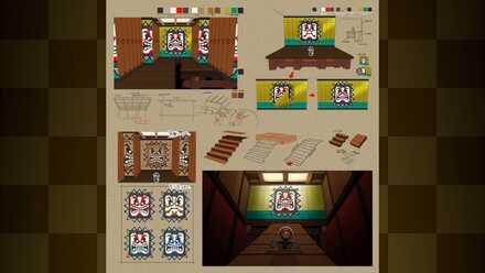 Art No. 41 Kabuki Thwomp.jpg