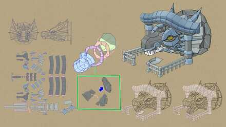 Art No. 31 Water Vellumental Statue Layout.jpg