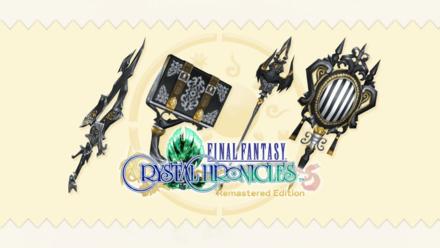 DLC Banner 2.png