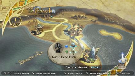 River Belle Path Elements.png