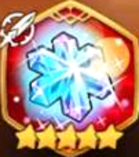 Snow Crystal Icon.png