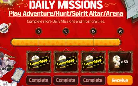 Daily Missions.JPG