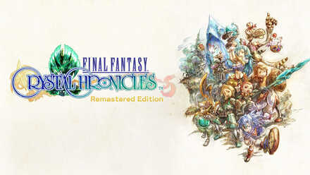 final-fantasy-crystal-chronicles-remastered-edition-switch-hero.jpg
