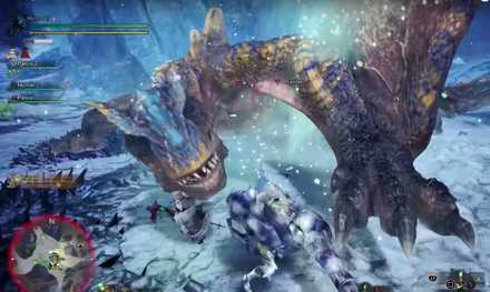How to Beat - Tigrex 3.png