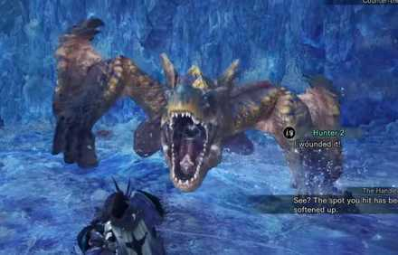 How to Beat - Tigrex 1.png