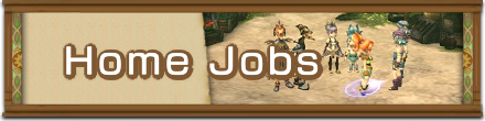 FFCC_Banner Home Jobs.png