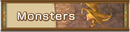 FFCC_Banner Monsters.png