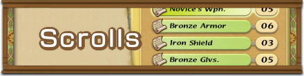 FFCC_Banner Scrolls.png